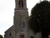 france-2011-163